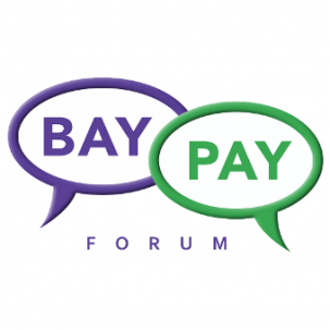 The Bay Pay Forum