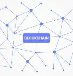 Five Intriguing Blockchain Tech Use Cases