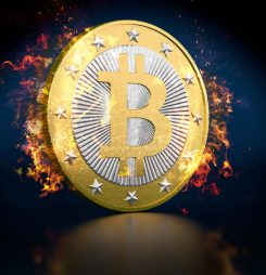 Bitcoin Futures – What they are and should you care?