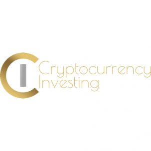 Crytocurrency Investing News